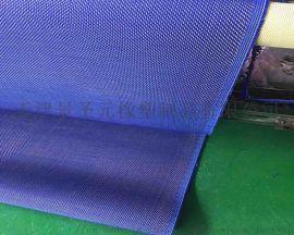 硅胶紫铜热压机缓冲垫四八尺8丝现货
