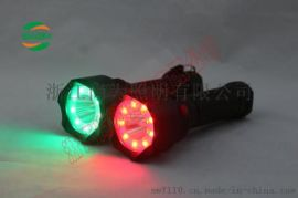 尚为SW2700|SW2700多功能信号灯厂家直销