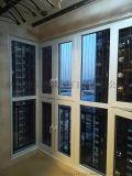 寧波隔音窗 專業解決噪聲困擾