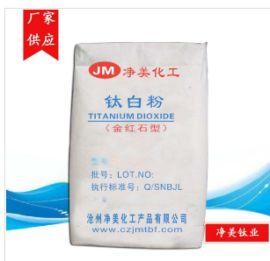 工业涂料钛白粉R-935 钛白粉生产厂家