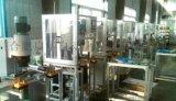 汽車玻璃升降器生產裝配線