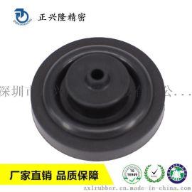 硅胶隔膜泵膜片 隔膜计量泵膜片 隔膜计量泵硅胶膜片