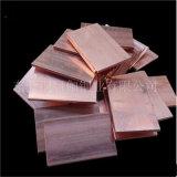 厂家直销深圳锡青铜板 深圳锡磷青铜板