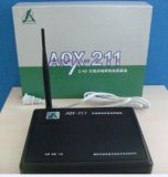 AQX-211 2.4G无线局域网智能屏蔽器