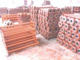 洛陽鋼襯塑管道(防腐耐磨管道)