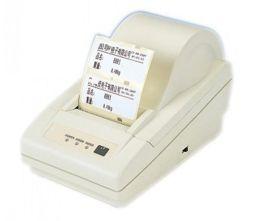 联贸不干胶打印机,LP-50不干胶打印机,热敏不干胶打印机
