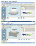 PM2008濱州等離子切割機專用軟體