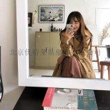 米梵張莉亮點品牌折扣女裝批發折扣女裝 杭州哪余有品牌尾貨批發市場