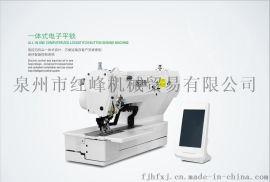 宿州电动缝纫机什么牌子好 如何选购二手鞋机哪里买