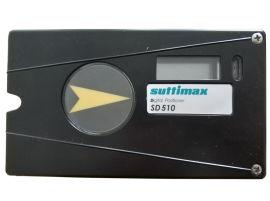 SD510紧凑型数字