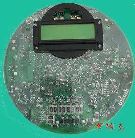 利米托克电源板64-825-0068-4