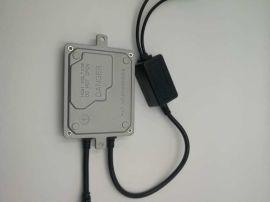 超薄55w開啓解碼安定器氙氣燈疝氣燈