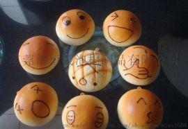 主要产品直销糖果 面包 pu发泡玩具模型 生产定制