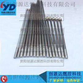 徐州高能点火器装置 高能点火器 XDH-20C