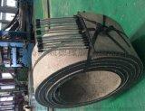 抽油機皮帶加工 抽油機橡膠提升帶廠家報價