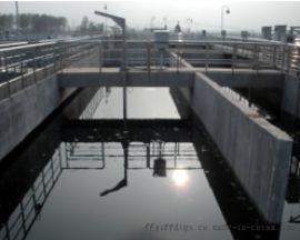 江苏宿迁市污水池渗水堵漏,自来水厂水池伸缩缝补漏