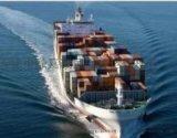 退运货物代理 退运货物出口流程