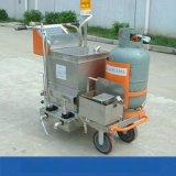 公路养护灌缝机云南手推式灌缝机供应