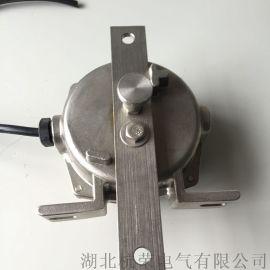 不锈钢拉绳开关LXA-01GKH-T1-A