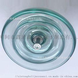 爆款悬式玻璃绝缘子 U70B品质好款式多