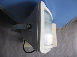 防眩通路燈防水防塵防震防眩燈隧道車庫電廠照明燈