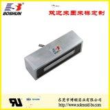 機器人電磁鐵吸盤式 BS-32100X-01