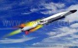 导弹飞行仿真虚拟可视化系统解决方案