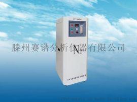 20L/30L/50L氮气发生器供应商