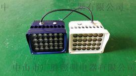 LED高亮度照樹燈GWD--018TGD