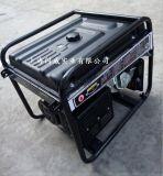8KW鐵塔汽油機,通訊發電油機8KW發電油機
