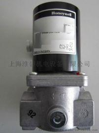 霍尼韦尔VE4020A1005燃气电磁阀