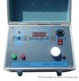 SDDL-10A单向小电流发生器