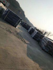 国标柔性铸铁排水管及管件、防爆地漏