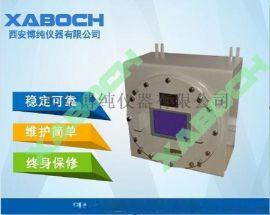 代理商烟气监测(天然气锅炉、砖厂等)