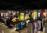 喬丹庫存服裝批發貨源,物美價廉選擇世通服飾