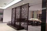 30x30仿古焊接鋁窗花 40x40覆膜鋁合金窗花