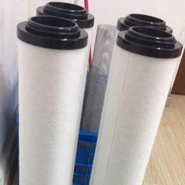 震东精密滤芯JD-007Q、JD-007P空气滤芯