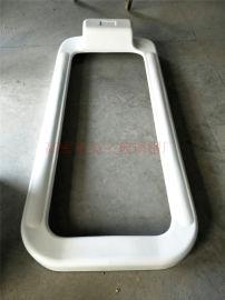 玻璃钢仪器设备外壳加工 定制大型机器玻璃钢壳体