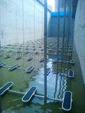 咸阳市进口板式曝气器,进口板式曝气器系统