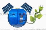 2KW太陽能光伏逆變器 工頻離網逆變器廠家
