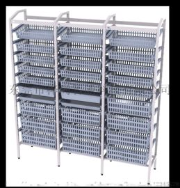医院储存杂物的柜子