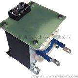 脉冲变压器BK-2.5KVA,厂家有保证
