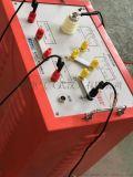 南澳生产的NABXZ变频串联谐振耐压试验成套装置