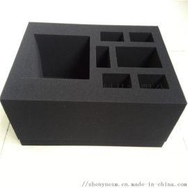 陶瓷海绵包装哪里有做试管包装海绵定制
