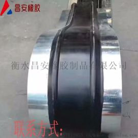 钢边橡胶止水带@商丘钢边橡胶止水带常用规格