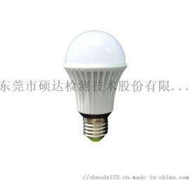 LED球泡灯——LED球泡灯泰国认证