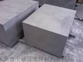 供应HK-15耐磨石墨板/HK-15高功率石墨棒