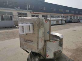 吉林1200环保高效电磁鸡 鸭 鹅脱毛松香锅厂家