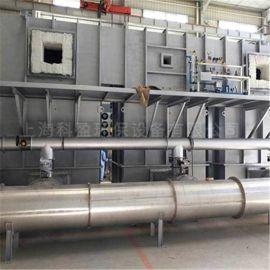 厂家直销RTO废气处理设备,上海RTO废气处理