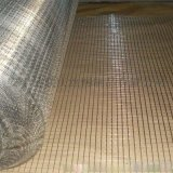 建筑抹墙铁丝网、电焊网